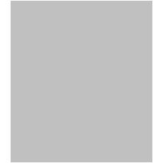 Equine Active Logo